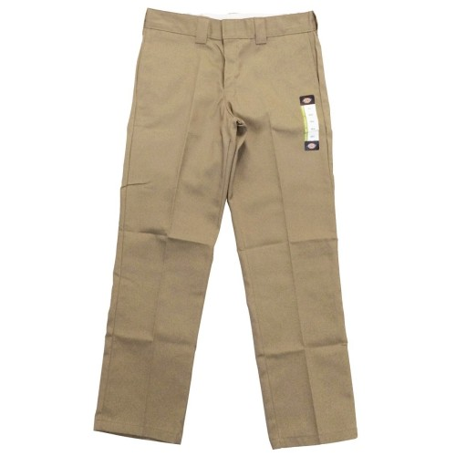 Dickies WP873A - Slim - Khaki